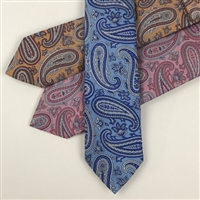 Never out of stock tie & pocket square