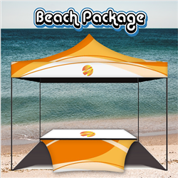 BEACH PACKAGE