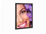 "Light Box - 18""x24"" (Black)"