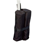 Sand Bags for Pop Up Event Tent Legs