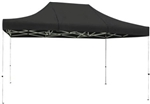 10X15 STOCK COLOR CANOPY & POP UP TENT FRAME