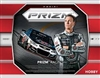 Pick a Pack 2016 Panini Prizm Racing SALE