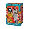Pick a Pack 2017-18 Donruss BK Blaster