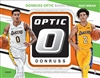 PICK A PACK 2017-18 Optic BK FAST BREAK
