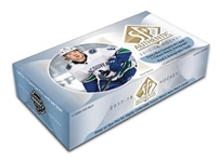 PICK A PACK 2017-18 SP Authentic Hockey