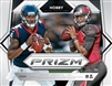 PICK A PACK 2017 Prizm Football