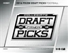 PICK A PACK 2016 Prizm Draft Picks SUPER SALE
