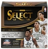 PICK A PACK 2017-18 Select BK