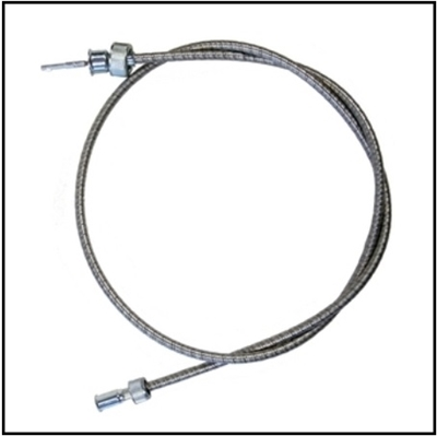 Tachometer Cable for 1960-1964 Chrysler 300
