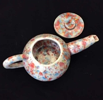 June 25 - 27 Functional Pottery Workshop