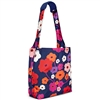 BUILT Stylish Reusable Shopper Bag