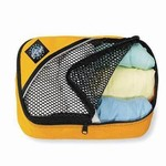 Travel Organizer for Packing
