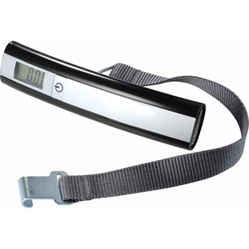 Travelpro Digital <br>Luggage Scale