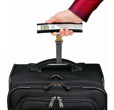 list price - Travel Pro Luggage