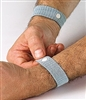 Motion Relief Wristbands for Adults
