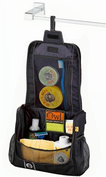 Travel Organizer Trip Kit