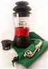 Presto MyJo™ K-Cup Travel Coffee Maker Combo