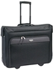 Travelers Club Rolling Garment Bag