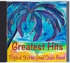 Greatest Hits  (download)