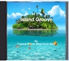 Island Groove CD (download)