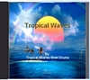 Tropical Wave CD (download)