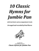 Classic Hymns for the Jumbie Pan