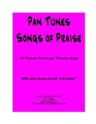 20 Songs of Praise
