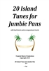 Island Tunes for the Jumbie Pan (download only)