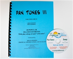 Pan tunes 3 downloadable version