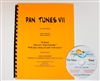 Pan tunes 7 downloadable version
