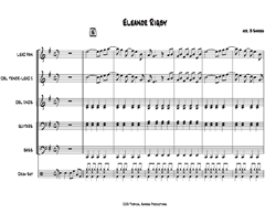 Eleanor Rigby (download only)