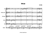 Matilda (download)