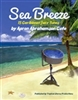 Sea Breeze by Aaron Abrahamson Cote