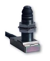 Crouzet: Special Limit Switches (83731/83732/83733 Series)