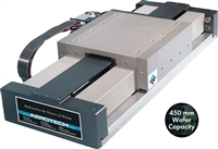 Aerotech: Air-Bearing Direct-Drive Linear Stage (ABL2000 Series)