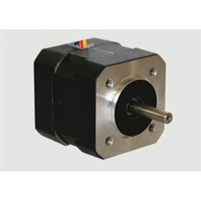 Transmotec brushless dc motors b4240 for Large brushless dc motors