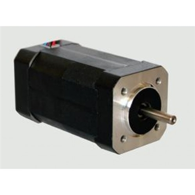 Transmotec brushless dc motors b4280 for Large brushless dc motors