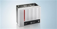 Beckhoff: Industrial PC (C6650 Series)