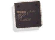 MYCOM: LSI Pulse Generator (DMP2042 Chip Series)
