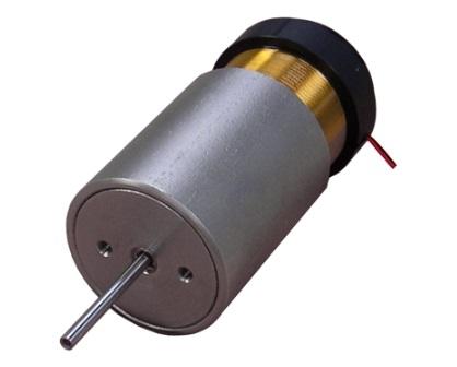 Moticont Voice Coil Motor Gvcm 051 Series