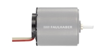 FAULHABER: Encoders (HEAM 1020 Series)