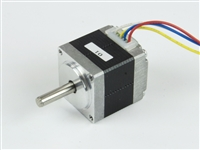 AMP: NEMA 11 High Torque Step Motor (HT11 Series)