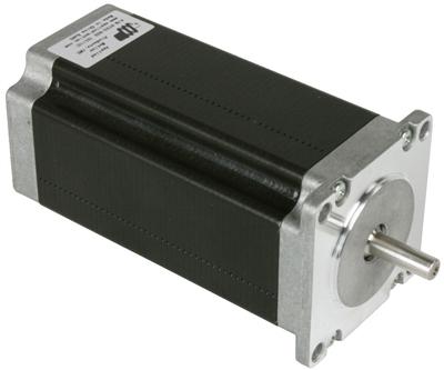 Amp nema 23 high torque step motor ht23 6 series for 6 amp stepper motor driver