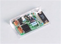 MYCOM: Stepper Drive (IMS200 series)