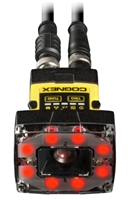 Cognex: In-Sight 2000 Vision Sensors