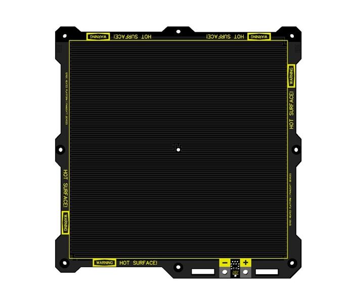 AX33DP 6?1360544863 azteeg x3 full featured 3d printer controller v2 0 azteeg x3 pro wiring diagram at honlapkeszites.co