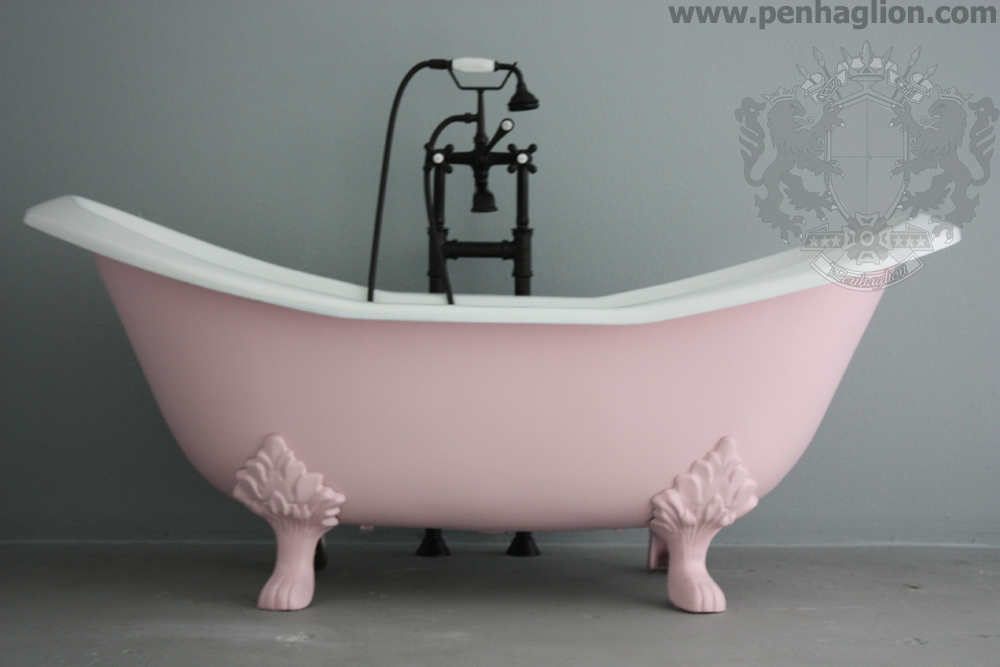 Unusual Painting Bathtub Thick Bathtub Refinishers Clean Paint For Tubs Painting A Tub Youthful How To Paint Your Bathtub Black Professional Bathtub Refinishing