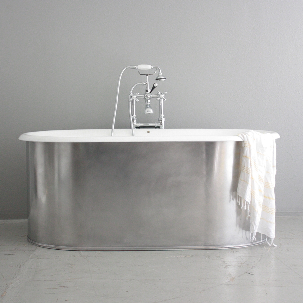 100 iron bathtub cast iron tub without lip kitchens u0026 b
