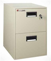 Sentry 2B2100 Drawer Safe
