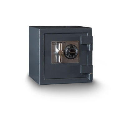 Hollon Security Safes